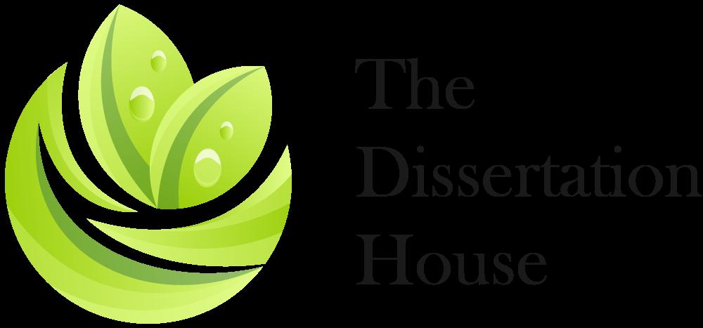 thedissertationhous-logo